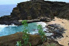 Hawaii - EUA