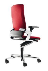 Pin By Maroc Bureau On Sieges De Direction De Travail Office Chair Ergonomic Office Chair Best Ergonomic Chair