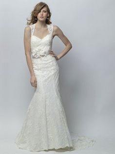 lace wedding dress,wedding dress