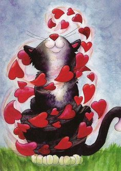 puro amor!!!