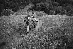 Konstructive_Iolite_fast_ride2
