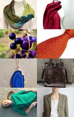 Pantone Color Trends for FALL 2013 --Pinned with TreasuryPin.com