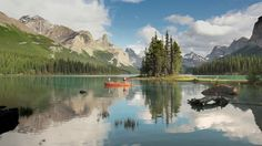 Come along with Travel Alberta's fans who have contributed to thousands of photos to date. The Province, New Travel, Diversity, Thankful, Community, Explore, Mountains, Projects, Photos