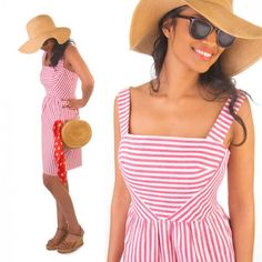 Colette Patterns Hazel - making this with gingham from Goldhawk Road! (with couture methods...)