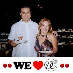 #WeLoveDeCortez #SheratonGourmet #ILoveIt