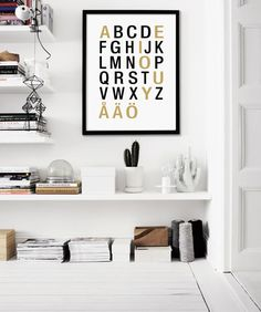 Snail Inspiration Quote Canvas Art Print Painting Poster, Wall Pictures for Home Decoration, Wall Decor - My list of women's hairstyles Dandelion Wall Art, Canvas Art Quotes, Lets Stay Home, The Best Is Yet To Come, Home Pictures, Wall Pictures, Typography Prints, Typography Poster, 2017 Typography
