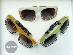 back in time Back In Time, Sunglasses, Shopping, Fashion, Moda, Fashion Styles, Sunnies, Shades, Fashion Illustrations
