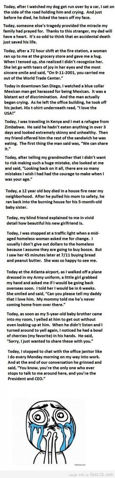 I swear some ninjas just cut some onions by me!