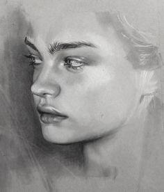 Kate Zambrano Artista - Buscar con Google