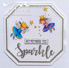 learning to jive Lily Of The Valley, Digital Stamps, Kids Cards, Fairies, Stamping, Card Ideas, Learning, Frame, Inspiration