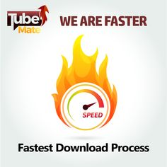 New version TubeMate Mp3 & Mp4 Video Downloader from YouTube