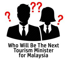 As some of you may already know, Malaysia has a new government, and therefore, everything is changing for the better. With that, I am excited to announce. Malaysia Truly Asia, Malaysia Travel, Facebook Photos, Change Is Good, Travel News, Tourism, Turismo, Travel
