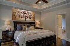 #cuadros modernos#cuadros àrbol de la vida#cuadros para dormitorios modernos#cuadros para dormitorios clásicos#cuadros elegantes#cuadros dorados#cuadros decorativos#cuadros splash# (1500×1000)