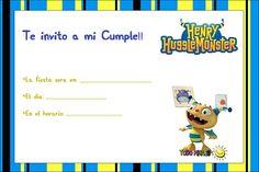 Henry-invitacion-3-1024x684