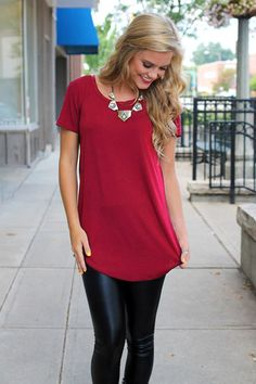 Women's Tops | UOIOnline.com: Women's Clothing Boutique