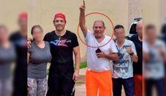 El hermano de la leyenda del box, Julio César Chávez, fue asaltado la noche del domingo y al resistirse al robo fue asesinado, según informó Omar Chávez Carrasco, sobrino del ...
