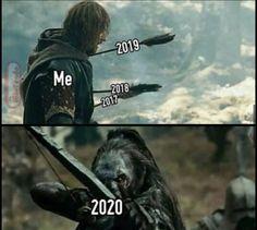 Laugh your self out with various memes that we collected around the internet. Legolas, Aragorn, Thranduil, Best Memes, Dankest Memes, Funny Memes, Jokes, True Memes, Morning Humor