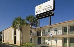 Orlando Toscana Suites, Kissimmee, FL 34747. Upto 25% Discount   Packages.    Near by Attractions include Magic Kingdom, Animal Kingdom, Hollywood   Studios, Old Town, Epcot. Free breakfast and Free Wifi internet. Book your room and   start saving with SecureReservation. Please visit- www.thekissimmeehotels.com/