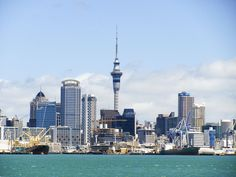 Are you looking for cheap flights to Auckland ? Tickets To World offers you the cheapest flight deals to Auckland . You can book Auckland flights and hotels online by using our easy to use and secure search engine. You can book direct flights tickets to Auckland or flights with stopovers.