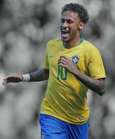 Neymar Jr. <3 Psg, Neymar Pic, World Cup 2014, To My Future Husband, Messi, Sexy Men, Barcelona, Soccer, Wallpapers