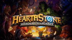 Heroes of the Storm, gran jugabilidad gracias a su estrategia equilibrada « Ahora Juego Yo