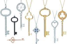 Significado de soñar con llaves - http://xn--significadosueos-kub.net/significado-de-sonar-con-llaves/ #sueños #soñar #significadoDeLosSueños