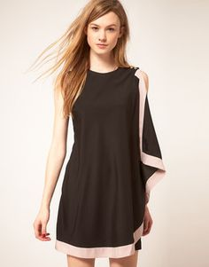 7949a4dbbfe24e 22 Best Brand Love  Ted Baker images