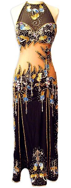 egyptian belly dance costumes - Bing Images