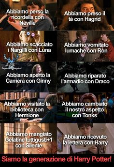Harry Potter And The Cursed Child New Cast order Harry Potter Quiz Short minus Harry Potter Movies Full because Harry Potter House Quiz Harry Potter Quill, Harry Potter House Quiz, Harry Potter Glasses, Harry Potter Wizard, Harry Potter Tumblr, Harry Potter Houses, Harry Potter Anime, Harry Potter Outfits, Harry Potter Birthday