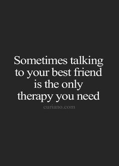 You are my bff Besties Quotes, Love Me Quotes, Good Life Quotes, Wisdom Quotes, True Quotes, Great Quotes, Quotes To Live By, Funny Quotes, Inspirational Quotes