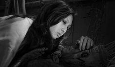 東京国際映画祭コンヘティション作品雪女3月4日より公開MOVIE