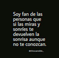Sad Love Quotes, True Quotes, Book Quotes, Midnight Thoughts, Sad Texts, Words Can Hurt, Sarcastic Quotes, Love Messages, Spanish Quotes