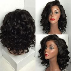 GET $50 NOW | Join RoseGal: Get YOUR $50 NOW!https://m.rosegal.com/synthetic-wigs/short-side-parting-fluffy-body-1286054.html?seid=aaf92r6snghfjim1jpm624lgm3rg1286054