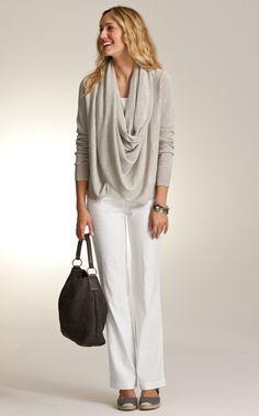 J. Jill Outfit