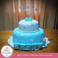 Baptism Cake  www.facebook.com/lolacorazon.tortas www.instagram.com/lolacorazon.tortas