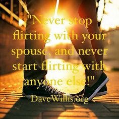 #TGIF  great words from @davewillis #happywivesclub #husband #love #marriage #Engage2015