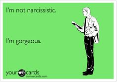 Gorgeous . Hello Gorgeous, E Cards, Have Some Fun, Thoughts, Humor, Memes, Electronic Cards, Humour, Meme
