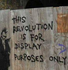 Banksy #streetart #art #banksy