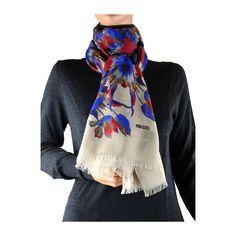 http://www.sanci.es/tienda/productos-nuevos/67982198-foulard-panuelo-kenzo.html