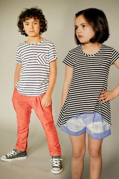 Sew Country Chick: fashion sewing and DIY: Stylish Little Boys Sewing Patterns