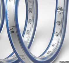 Prym 611312 Flexible Curve
