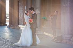 Paris Photographer elopement in Paris at Louvre #theparisphotographer #parisphotographer #photographerinparis #parisphotographers #parismonamour #parisjetaime #iloveyouparis #parisfrance #instaparis #parisian #cityoflove #parisweddingphotographer #weddingphotographerparis #bride #groom #brideandgroom #wedding #weddinginspiration #weddingdetails