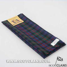 Clan Murray Tartan S