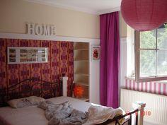 Eye Candy: Markus' bedroom and wardrobe - IKEA Hackers - IKEA Hackers