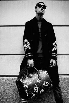 97e4e28201cc 70 Best Alessandro Michele images | Gucci designer, Couture, Gucci men