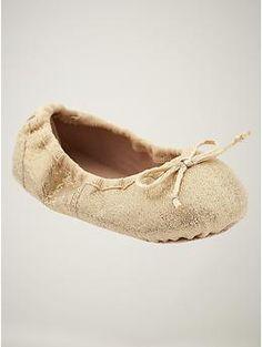 bc097ef85bd 12 Best flower girl shoes images