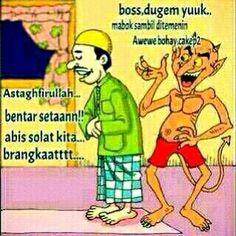 @putrapandawa321