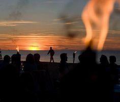 Galley Beach, Nantucket