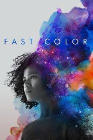 Fast Color – Watch Gugu Mbatha-Raw in the trailer for new indie superhero drama All Movies, Movies 2019, Movies To Watch, Film Watch, Teen Movies, Movie Tv, Animes Online, Movies Online, Film Online