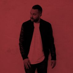 #housemusic Nic Fanciulli announces debut album 'My Heart': Nic Fanciulli is a name synonymous with electronic music culture. As part of…